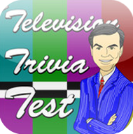 The Television Trivia Test