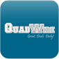 quad-wire-great-deals-daily